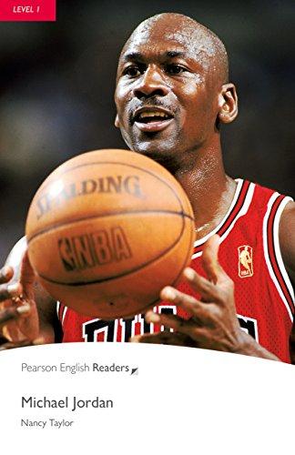libro in inglese per ragazzi basket
