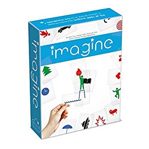 gioco imagine