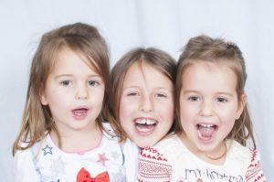 regali per bambini da 3 a 5 anni