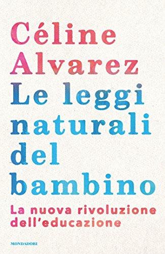 libro montessoriq