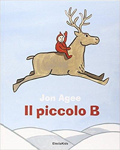 libro piccolo B