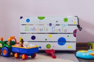 regali per educatrici e maestre dell'asilo nido
