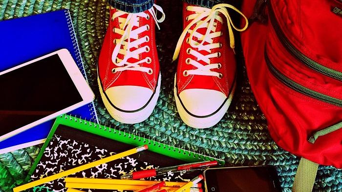5 regali originali per ragazzi di 12 anni for Regali per la casa originali