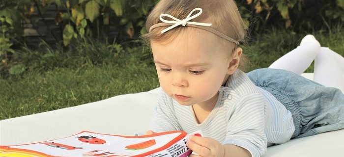 libri montessori per bambini 2 anni