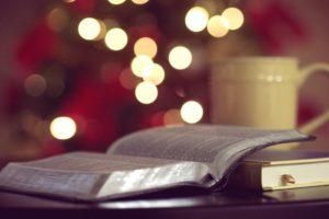 libri regalo natale