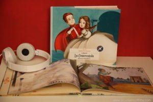 libri musica per bambini hachette in edicola