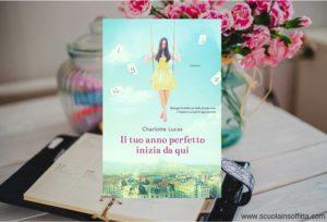 libro il tuo anno perfetto