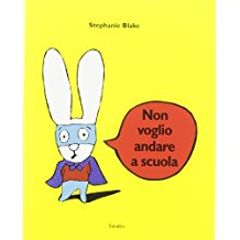 Arrivano i cartoni del coniglio simone riscopriamo i libri