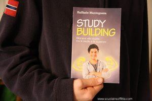 study buidilng libro