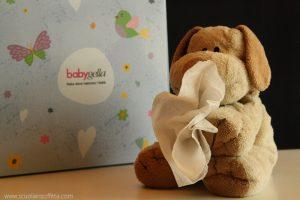 babugella prodotti per bambini