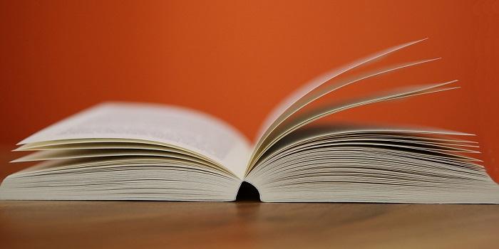 libri gratis su erickson live