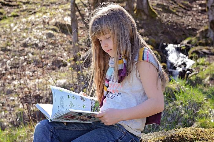 libri per bambini da leggere in quinta 10 e 11 anni