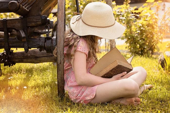 libri-per-bambini-titoli-più-belli.