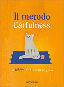 il metodo catfulnesws