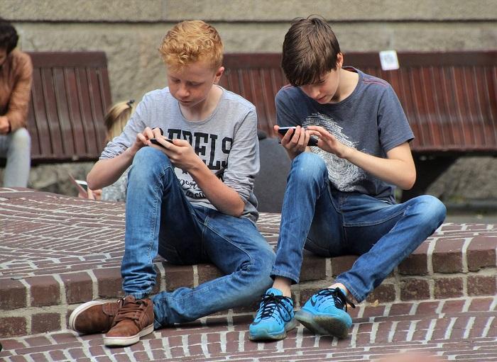 truffe online minori