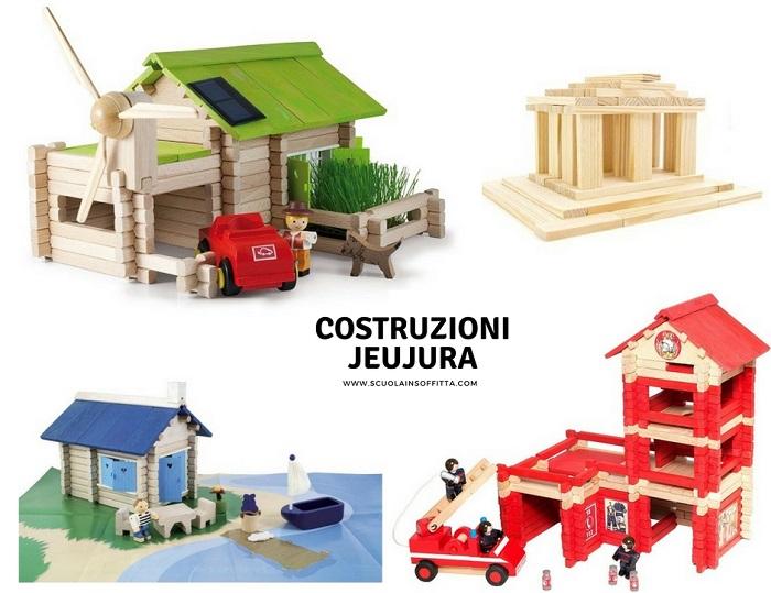 giochi in lgno costruzioni ecofriendly jeujura