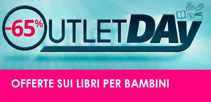 Outlet day IBS: le migliori offerte per bambini a 1 euro o ...