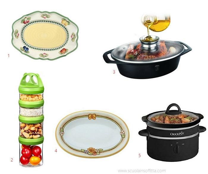 10 Idee regalo per la festa della mamma: piacevoli e utili ...