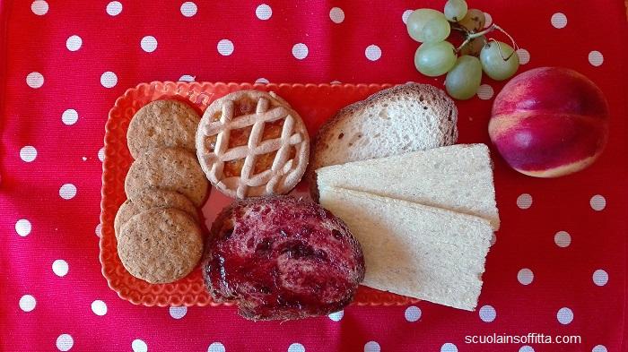 Come organizzare una festa per bambini senza glutine
