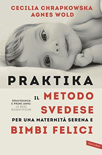 praktika metodo educativo svedese