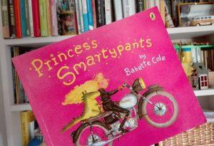 Libri in inglese per bambini dai 3 ai 5 anni