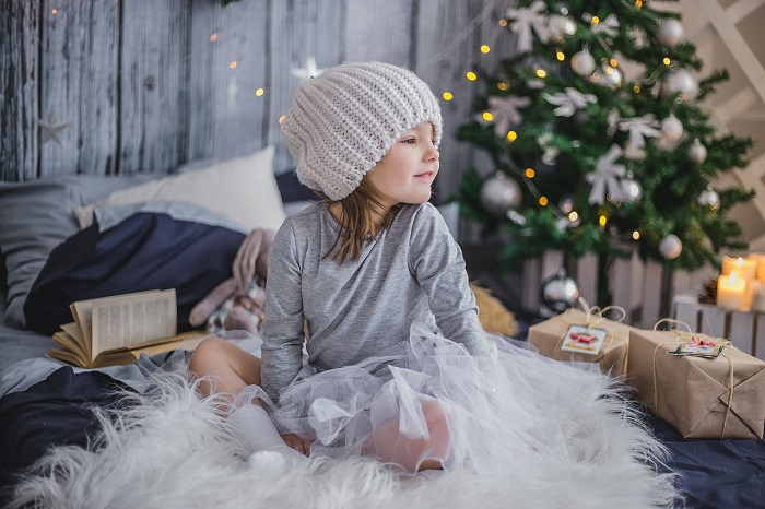 Giochi per bambini: le più belle idee regalo
