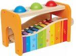 gioco per bambini di 1 anno
