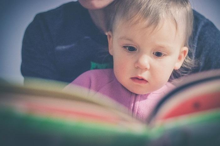 Libri per bambini di 1 anno scuolainsoffitta for Giochi per bambini di un anno