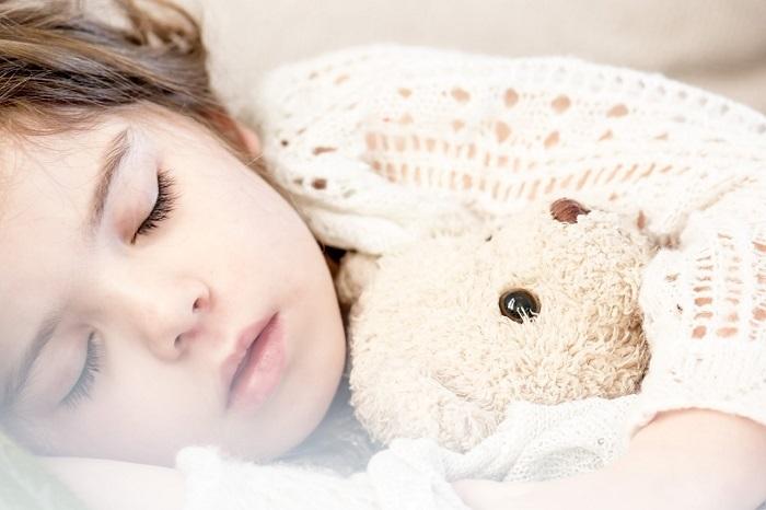 Storie Della Buonanotte Le Più Belle Favole Per Bambini