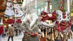 Mercatini di Natale originali