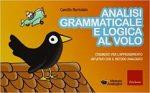 analisi grammaticale bortolato