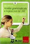 analisi grammaticale lim