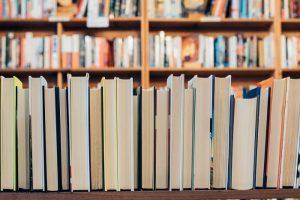 Come abbellire la biblioteca scolastica
