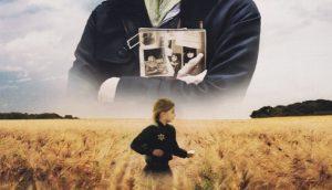 film per ragazzi sulla shoah