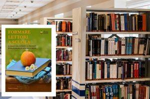 formare lettori a scuola pdf gratuito