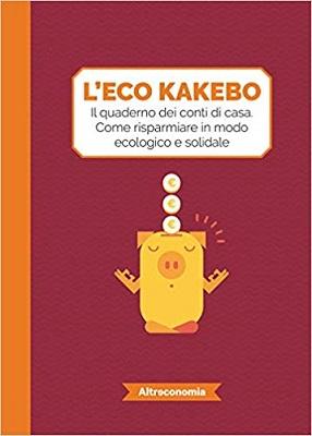 kakebo eco