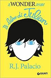 Il libro di Julian