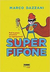 Superfifone libro