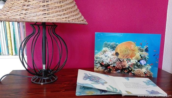 Arredare casa con quadri poster e stampe scuolainsoffitta for Arredare con i quadri