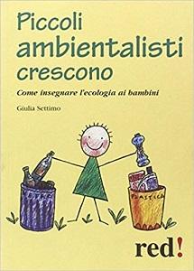 Come insegnare l'ecologia ai bambini