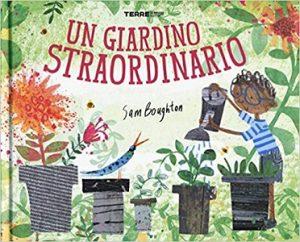 Libri per bambini sull'ecologia