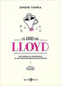 Un anno con Lloyd
