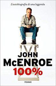 libro McEnroe