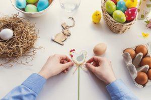 Idee Creative Per Bambini : Cameretta per bimbi idee creative per arredarla con il fai da te