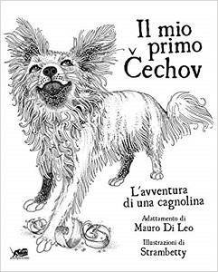 Il mio primo Cechov