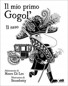 Il mio primo Gogol