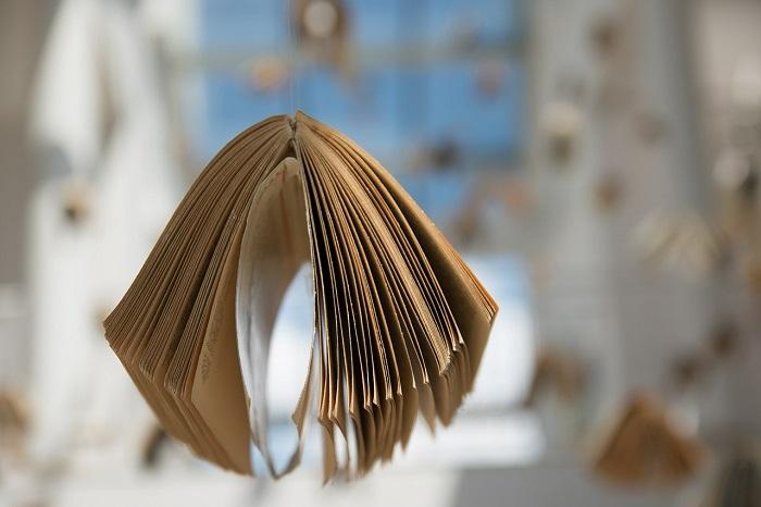 Promuovere la lettura idee