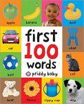 Libri per bambini in inglese