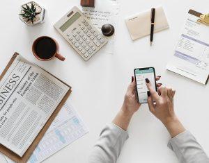 Come risparmiare sulla spesa settimanale