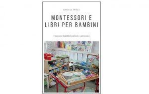 Guida Montessori gratis